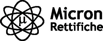 Micron Rettifiche